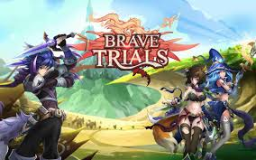 best android mmorpg best android mmorpg 2017 topapps4u