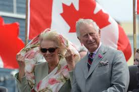 prince of wales wife camilla to honour soldiers who died in