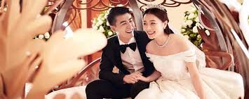 wedding wishes disney disney fairytale weddings shanghai disney resort