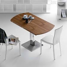 Small Dining Table Furniture Small Modern Dining Table Small Modern Dining Tables