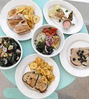 the 10 best restaurants near miami design district tripadvisor
