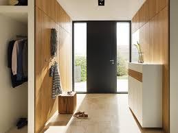 basement wet bar designs modern shoe cabinet design ideas