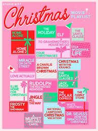 the christmas list best 25 christmas list ideas on list of
