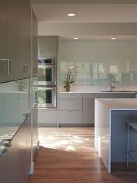 modern kitchen design pictures modern kitchen design ideas amp