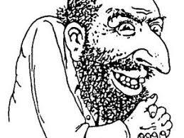 Jew Meme - al jazeera tweets anti semitic happy merchant meme the forward
