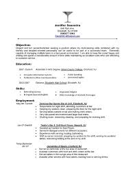 best 25 examples of resume objectives ideas on pinterest