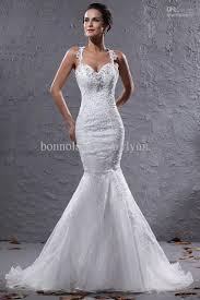 Halter Wedding Dresses Turmec Halter Wedding Dresses Cheap