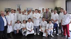 meilleur apprenti de cuisine sélection régionale maf gourmets de magazine gratuit de la