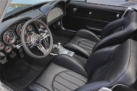 custom c3 corvette dash who makes dash pads with stitching corvetteforum chevrolet