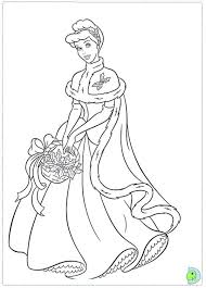 walt disney christmas coloring pages best 25 princess coloring pages ideas on pinterest disney