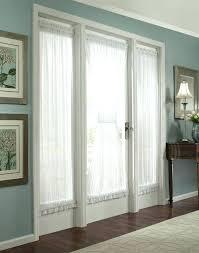 Doorway Privacy Curtains Door Privacy Excellent Door Handles For Doors