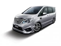 nissan sylphy nismo win one million air asia big points with etcm lowyat net cars
