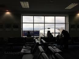 Southern Comfort International Review Delta Air Lines 767 400 Er Comfort Premium Economy Atlanta To