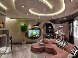 Living Room Ceiling Design Ideas Fallacious Fallacious - Top living room designs