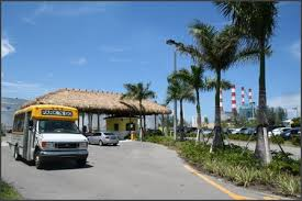 Car Rental Near Port Everglades Book Park N Go Ft Lauderdale Fl