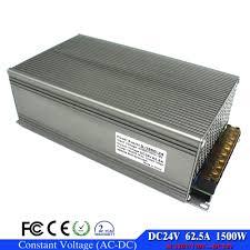 online get cheap 24 volt strip lights aliexpress com alibaba group