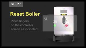 Nisbets by How To Change The Filter Buffalo Auto Fill Water Boiler From