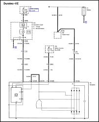 volkswagen beetle questions throughout generator alternator wiring