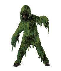 kids monster jam truck movie costume