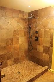 557 best bathrooms u0026 showers images on pinterest bathroom ideas