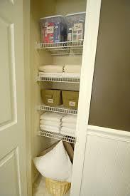 appealing bathroom closet ideas with bathroom closet ideas walk in