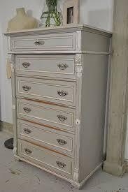 White Tallboy Bedroom Unit 67 Best Our U0027chest Of Drawers U0027 Images On Pinterest Bedroom