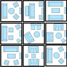 best living room layouts room layout ideas informal living room best living room furniture