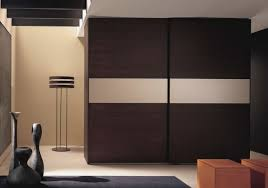 Bedroom Wardrobe Latest Designs by Innovative Wadrop Latest Design By Artetic With Regard To Unique