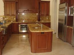 kitchen cabinet with sink kitchen the accented small kitchen sink with cream granite