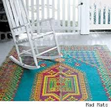 Plastic Woven Outdoor Rugs Plastic Recycled Rugs Roselawnlutheran
