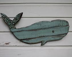 wall designs whale wall wooden whale paint whale wall