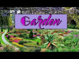 Most Beautiful Gardens In The World 10 Most Beautiful Gardens In The World Youtube