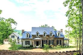 small country house plans small country house low country house plans lovely country homes