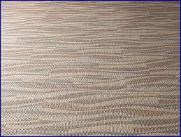 carpet tiles for damp basement flooring pinterest damp