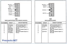 1996 ford ranger radio wiring diagram floralfrocks