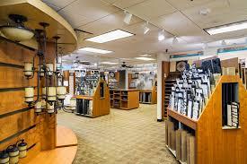 beautiful home flooring design centre photos interior design
