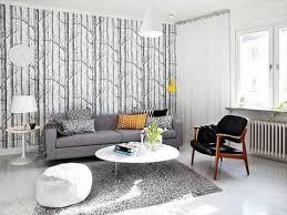 design interior rumah kontrakan desain interior rumah kontrakan desain rumah interior minimalis