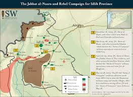 Isw Blog September 2015 by 5 31 2015 Today In Syria