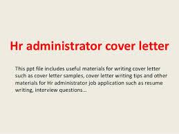 hr administrator cover letter 1 638 jpg cb u003d1393123553