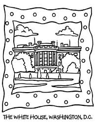 d day coloring pages president u0027s day coloring pages and pintables for kids family