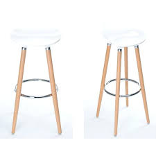 tabouret bar cuisine cdiscount tabouret bar beautiful excellent