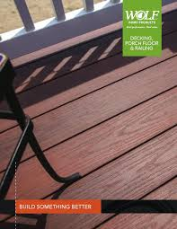 articles with front porch floor colors tag astounding porch floor