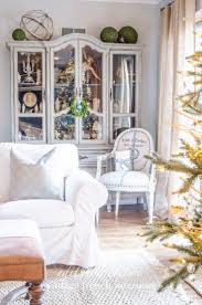 1033 best swietnie images on pinterest christmas tables
