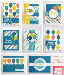 birthday cards 2015 100 images snippets by mendi stin up
