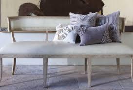 Home Decor Boutiques Online Find Unique Chicago Home Furnishings Designer Accents Online U0026 Buy