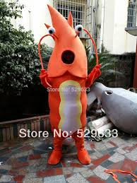 halloween love role playing activities diffuse orange shrimp