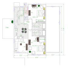 Rv Garage Floor Plans 99 Best Rv Ports Images On Pinterest Pole Barns Rv Garage And