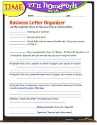 newcomer to canada cover letter http exampleresumecv org