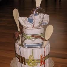 wedding nail designs bridal shower gift cake 2057770 weddbook