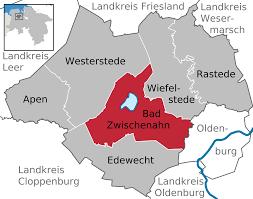 Reha Bad Zwischenahn Bad Zwischenahn U2013 Wikipedia